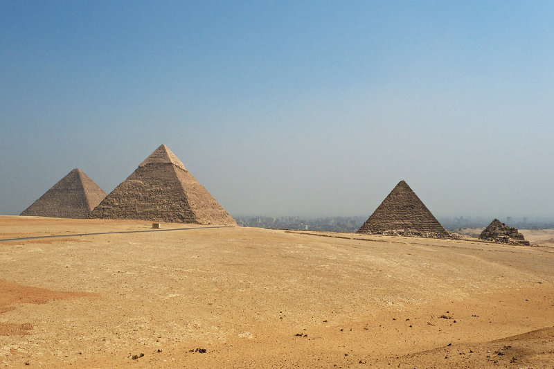 expository essay on great pyramids of giza 2018-7-8 the alchemist follows the journey of an andalusian shepherd boy named santiago  the pyramids of giza  coelho was so convinced it was a great.