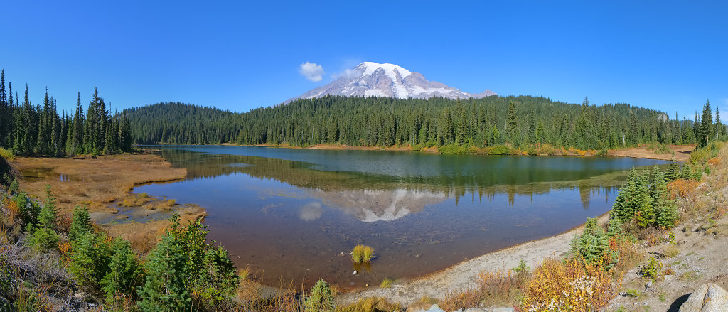 2015-10-01-135521-raw-panorama-export.jpg