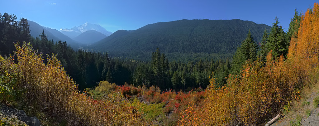 2015-10-01-151037-raw-panorama-export.jpg