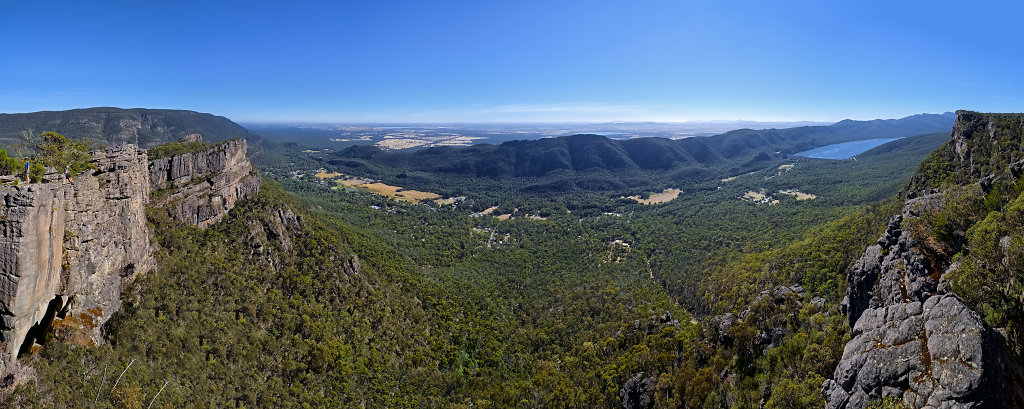 2014-12-21-092612-raw-panorama-export.jpg