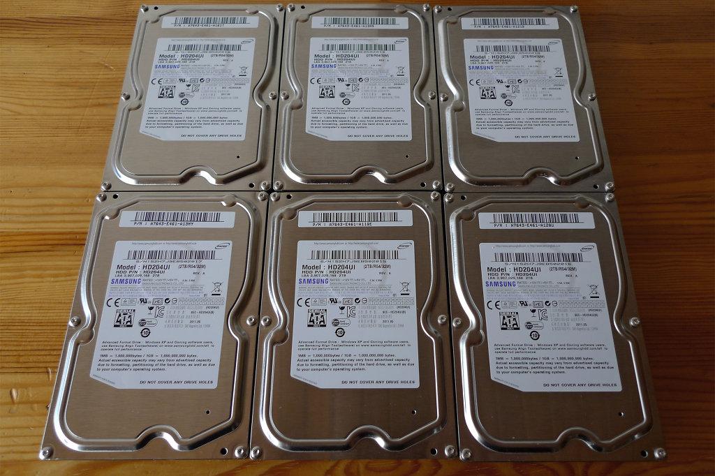 2011-07-16-114042-edit-export.jpg
