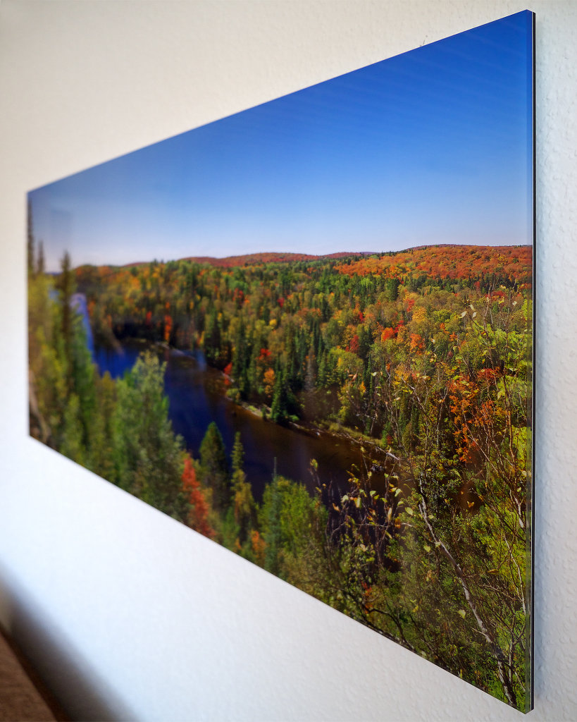 algonquin-panorama-whitewall.jpg