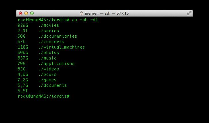 nas-disk-usage.png